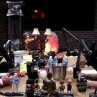 Подкаст Джо Рогана переезжает с YouTube на Spotify