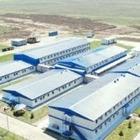 Модульный ковидный госпиталь, построенный за 5 миллиардов тенге, перевели в резерв