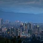 Алматинцы могут принять участие в формировании имиджа города