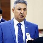 Азат Перуашев обратился в Генпрокуратуру с просьбой заменить наказание активистам с марафона