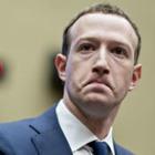 Facebook случайно похитил данные 1,5 миллионов пользователей и теперь оправдывается