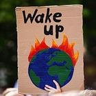 Глава Amazon создаст фонд для борьбы с изменениями климата