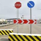 В Алматы и столице введут ограничение на передвижение людей
