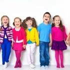 Одежду с чипами сошьют для детей в Казахстане