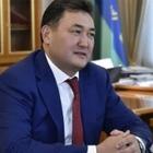 В правоохранительных органах не комментируют информацию о задержании акима Павлодарской области