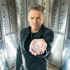 Британский бизнесмен будет выращивать алмазы из воздуха