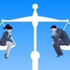 Казахстан попал в тройку лидеров стран Центральной Азии по уровню гендерного равенства