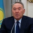 Назарбаев предложил организовать встречу для Путина и Зеленского
