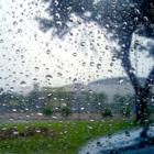 Погода в марте погода будет переменчивой. Ожидаются дожди и снег