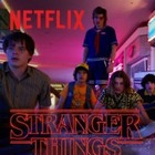 Вышел третий сезон сериала «Очень странные дела»