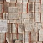Критики выбрали 10 лучших экранизаций книг за десятилетие