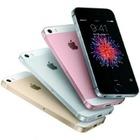 Apple вернет в продажу iPhone SE