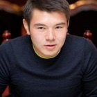 Айсултан Назарбаев поблагодарил правоохранительные органы России за освобождение
