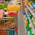 Бесплатные продукты появились в магазине Кызылорды