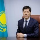 Аким ЗКО: «На государственной службе очень сложно сохранить хорошую репутацию»