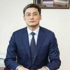 Новым вице-министром энергетики назначен Мурат Журебеков