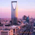 Авиакомпания SCAT возобновляет полеты в Саудовскую Аравию
