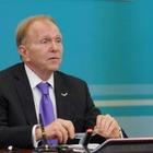 Посол США в Казахстане: «Если законодательство пересмотрят, ситуация с правами в стране улучшится»