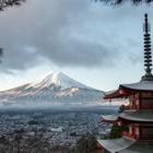 В Японии незаметно ограбили музей ниндзя