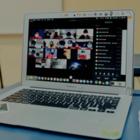 Антиваксеры сорвали онлайн-лекцию Минздрава: Они матерились, включали музыку и рисовали на экране