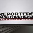 «Юмор не преступление!»: Reporters Without Borders выступили в защиту Темирлана Енсебека