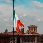 Режим ЧС могут продлить в Италии до конца года