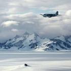 Число туристов в Антарктиде может вырасти вдвое в 2020 году