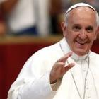 Папа Римский раскритиковал прилагательные