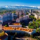 На социально-инфраструктурные проекты в Алматы потратят почти 20 миллиардов тенге