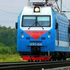 Пассажиры будут получать сообщения об опоздании поездов