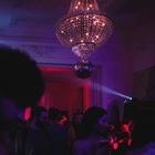 «Той как состояние казахской души» — новая вечеринка в клубе Bult