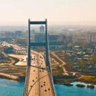Еще три города предлагают переименовать в Казахстане