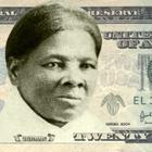 Фотографию афроамериканки, сбежавшей из рабства, хотят разместить на 20-долларовой купюре