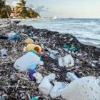 Европарламент одобрил запрет на использование одноразового пластика