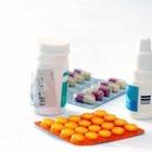 Закон о регулировании цен на лекарства принят в Казахстане