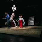 Каникулы с театром ARTиШОК: Какие спектакли можно посмотреть перед школой