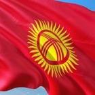 Кыргызстан поблагодарил Казахстан за гуманитарную помощь