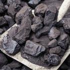 Цены на уголь снизились в Алматы