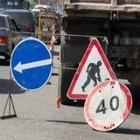 Один из участков дороги на Толе би закроют на пять недель