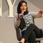 Саудовская Аравия впервые назначила послом в США женщину
