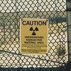 На Семипалатинском полигоне планируют создать зону ядерной безопасности