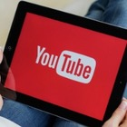 Что смотрели на YouTube в Казахстане и мире в 2018 году