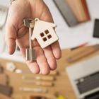 В Казахстане появится новая ипотека