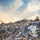 120 миллионов тонн мусора находятся на свалках Казахстана