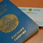 42 тысячи человек покинуло Казахстан в 2018 году