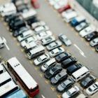 В Казахстане приостановили выдачу водительских прав и регистрацию авто