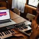 Международный онлайн-форум для электронных музыкантов пройдет в Алматы