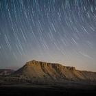 Жителей Земли в декабре ожидают сразу четыре значимых астрономических события