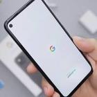 Обновление Android: Что приготовил Google?