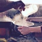 В одном из районов Алматы на четыре дня отключат горячую воду